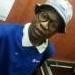 Thabo Mabasa